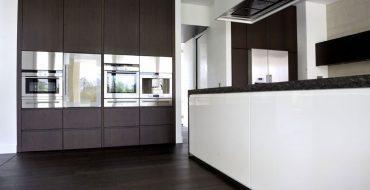 Best Colors For Quartz Countertops With White Cabinets